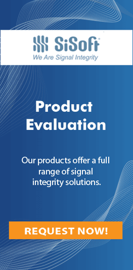 Request a Product Evaluation