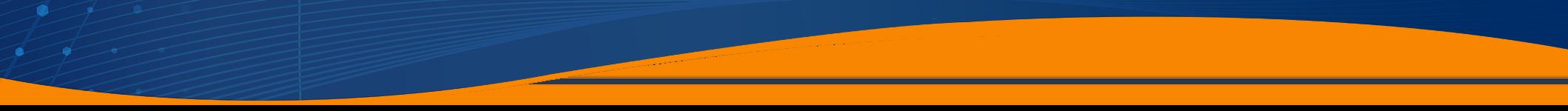 IBIS-AMI (Algorithmic Modeling Interface) Model Simulation