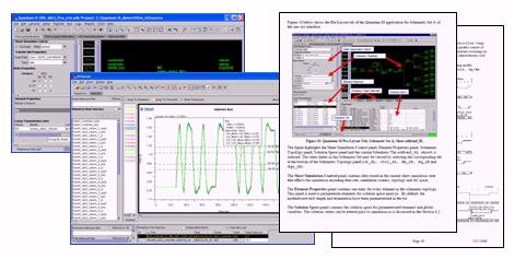 Slash Analysis Time and Costs with Quantum-SI Design Kits